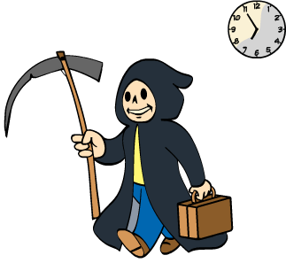 File:Fo4 Grim Reapers Sprint.png