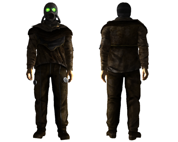 File:Hazmat suit.png