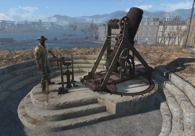 File:Artillery piece.png