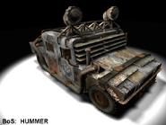 BoSHummer