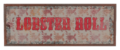 FH-sign1.png