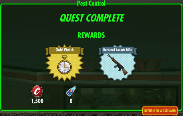 File:FoS Pest Control rewards.jpg