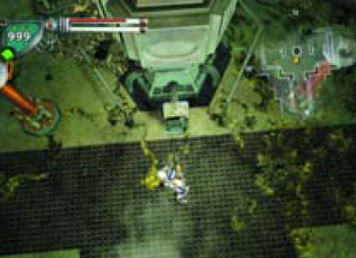 File:Initiate Vault Decontamination.png
