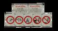 Signs10-NukaWorld.png