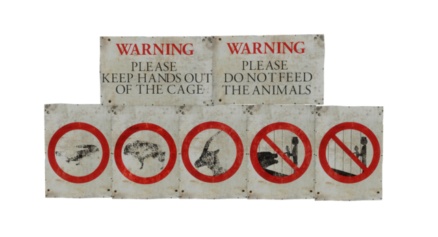 File:Signs10-NukaWorld.png