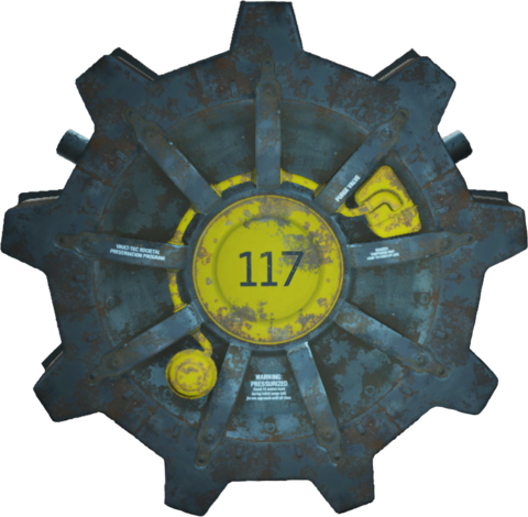 File:UserPaladin117 Vault 117.png
