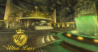 File:FNV Ultra-Luxe Postcard.png