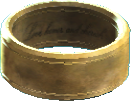 File:Fallout4 Wedding ring.png