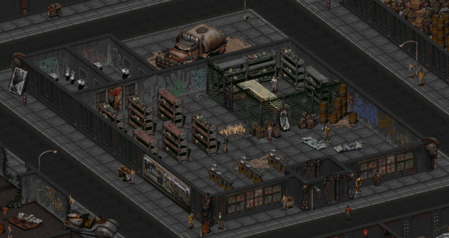 File:Fo2 Renescos Pharmacy.png