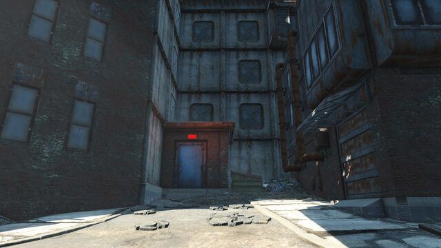 File:Lexington Apartments.jpg