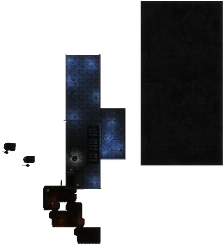 File:Warehousetraps6.png