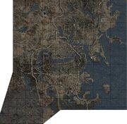 Fo4-sleep-map