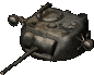 FoT tank one cannon.png