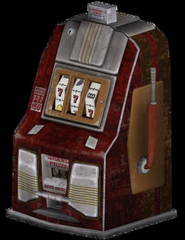 File:FNV red slotmachine.png