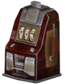 FNV red slotmachine.png