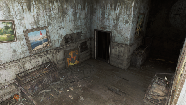 File:FO4 Faneuil Hall Interior 5.png