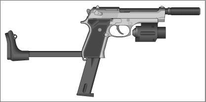 File:HAX Gun -1.jpg