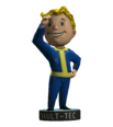 Perception bobblehead.png