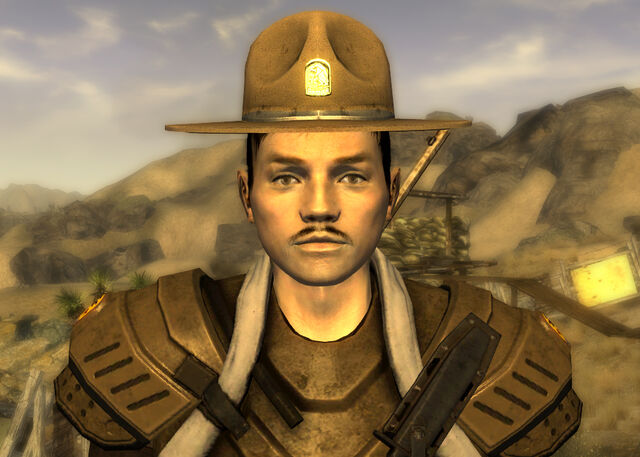 File:Ranger Erasmus.jpg