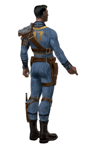 File:Art of Fo4 Vault 17 jumpsuit (2).png