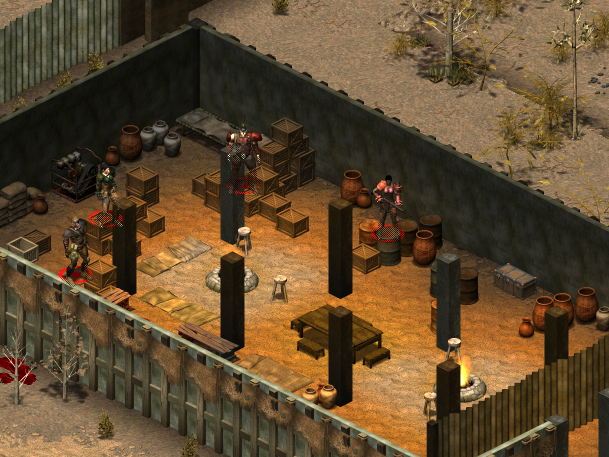 File:BW Horus hideout.png