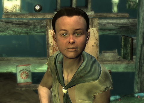 File:FO3 PL Kenny w hat.png
