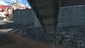 FO4NW For Deke 4.png