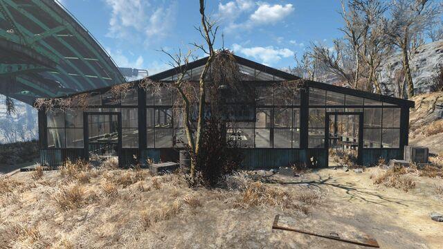 File:FO4 Graygarden Back Greenhouse.jpg