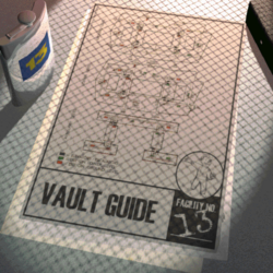 Fo2 Vault 13 Vault Guide.png