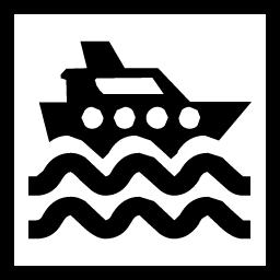 File:Icon shipwreck.png