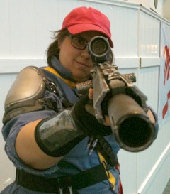 File:Mychelle sniper.jpg