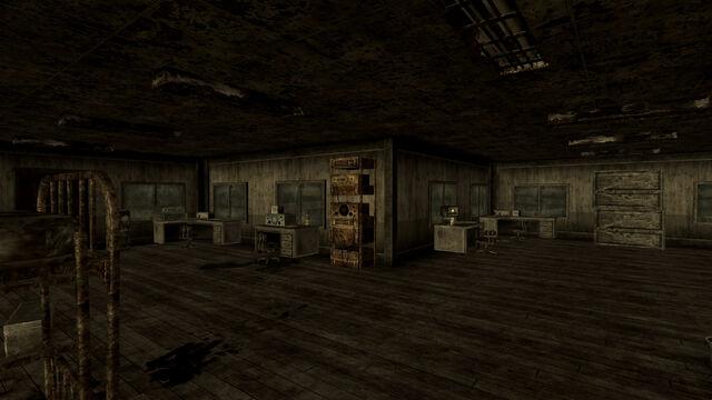 File:Sharecropper barracks interior.jpg