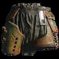 Super mutant leg armor.png