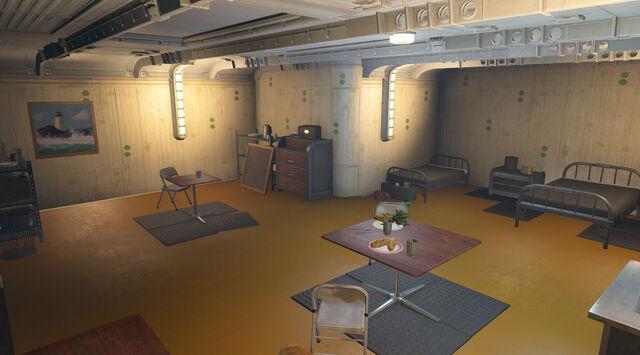 File:Vault81-AustinPenskeRoom-Fallout4.jpg