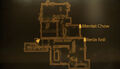 Thumbnail for version as of 16:51, November 30, 2012