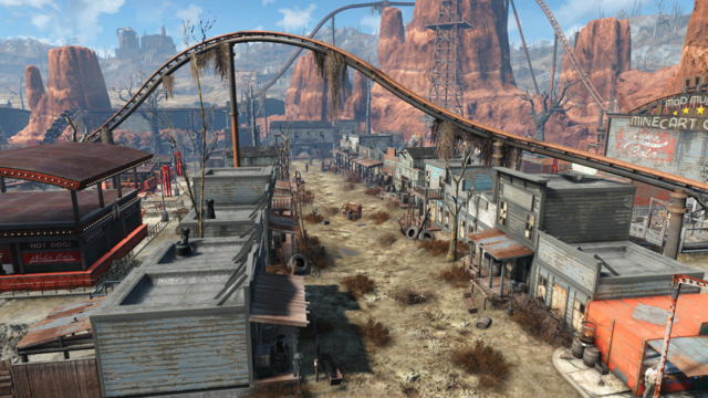 File:Main Street Dry Rock Gulch.png
