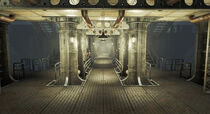 Prydwen-Corridor-Fallout4