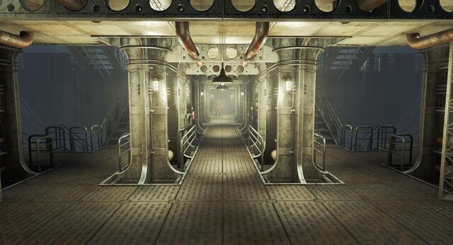File:Prydwen-Corridor-Fallout4.jpg
