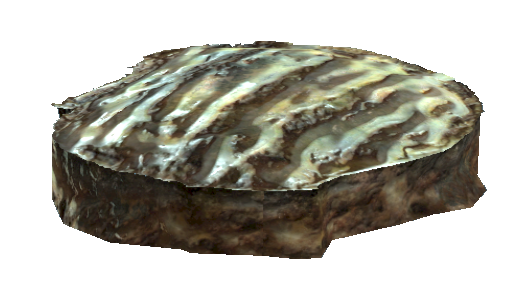File:Sweet roll.png