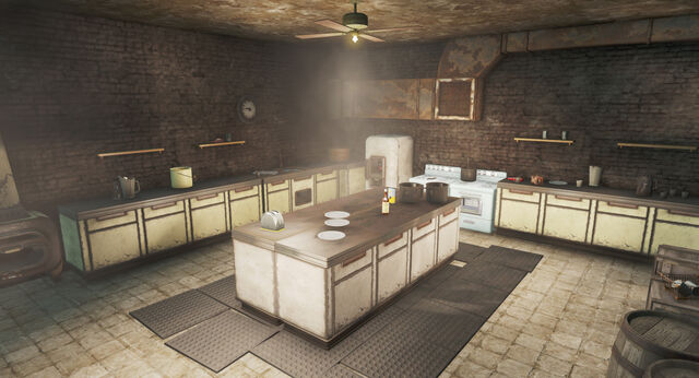 File:CabotHouse-Kitchen-Fallout4.jpg