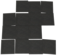 FO4 Floor Mat Large 2