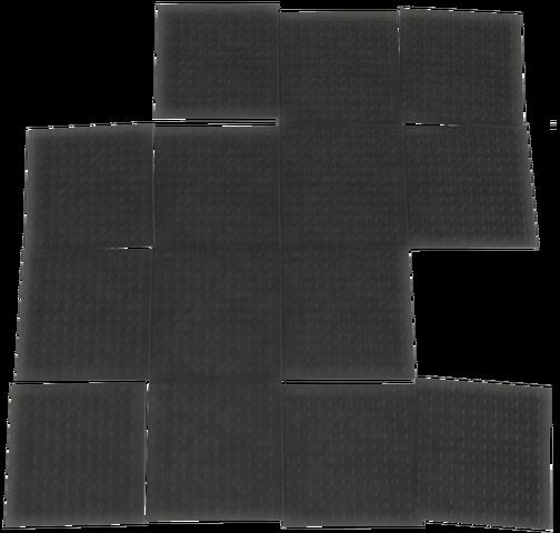 File:FO4 Floor Mat Large 2.png
