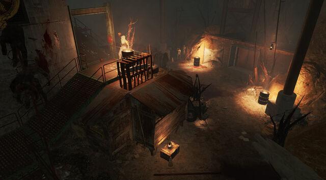 File:FizztopMountain-Inside1-NukaWorld.jpg