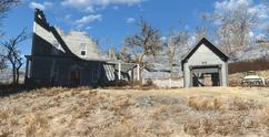 GraygardenHomestead