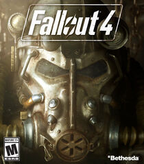 Fallout 4 box cover.jpg
