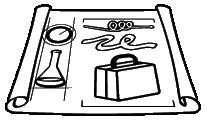 File:Icon schematics bottlecap mine.png