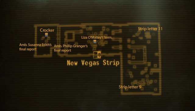 File:NCR Embassy map.png