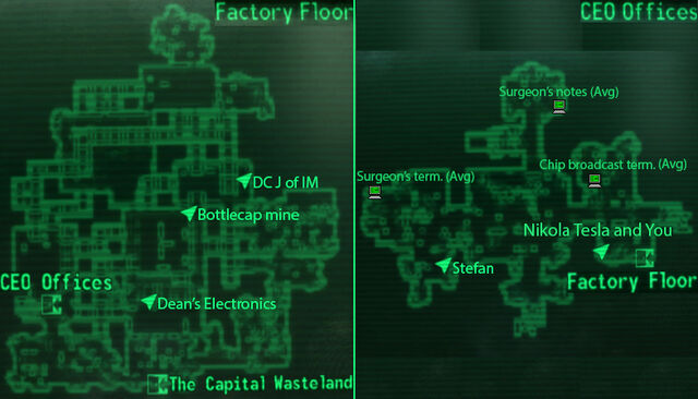 File:Red Racer factory loc map.jpg