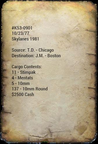 File:Skylanes 1981 Manifest.png
