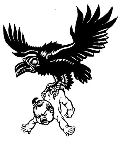 File:Talon Company CA2.jpg